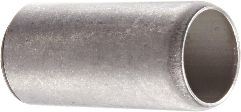 SKF 99080 Speedi Sleeve, SSLEEVE Style, Inch, 0.781in Shaft Diam