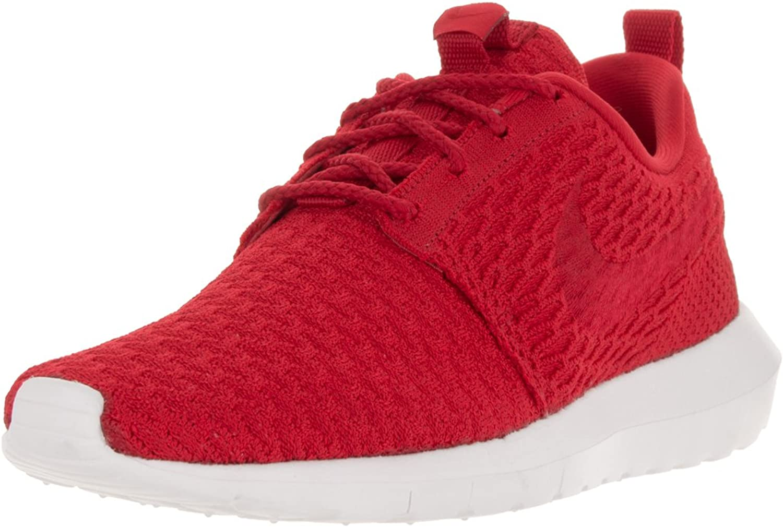 Nike Roshe Nm Flyknit, Men's Sport shoes