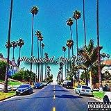Hollywood Joy Ride (feat. Detroit Kobe, Scorpio T & India Ayanna) [Explicit]
