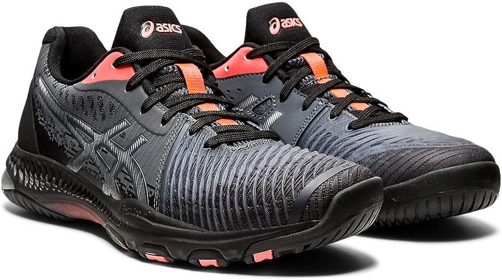 | ASICS Women's Netburner Ballistic FF Volleyball Shoes | Volleyball