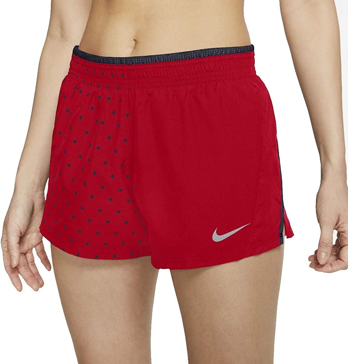 Nike Women's 10K Stars 3