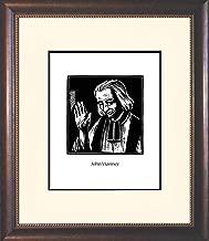 images of st john mary vianney