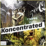Koncentrated