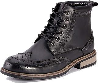 : bottines pas cher Bottes et boots Chaussures