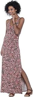 Montauket Long Dress - Women's