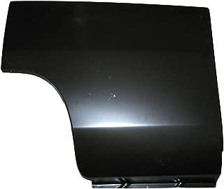 Golden Star Auto QP08-68FR Quarter Panel