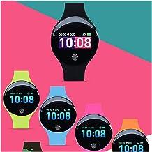 LED Smart Horloge Sport Telefoon Smart Band Sport Informatie Display Wekker Sport Beugel Volwassen Leven Waterdicht