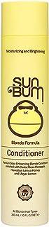 Sponsored Ad - Sun Bum Blonde Formula Daily Conditioner, 10 FL OZ, Color Safe, Paraben Free, Gluten Free , yellow