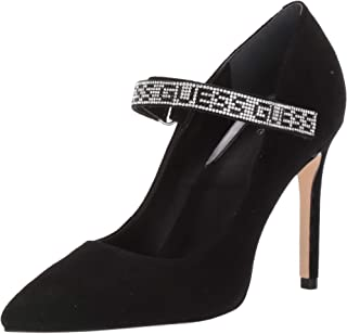GUESS BAKERI womens Pump
