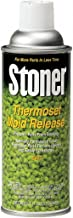 Thermoset Mold Release, 11 oz, Aerosol