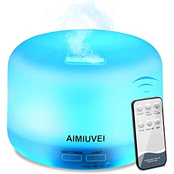 Chicco 00005872000000 - Humidificador, blanco y azul: Amazon.es: Bebé