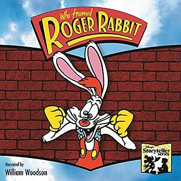 Who Framed Roger Rabbit (Storyette)