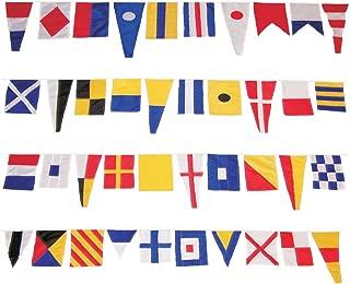 Best signal flag banner Reviews