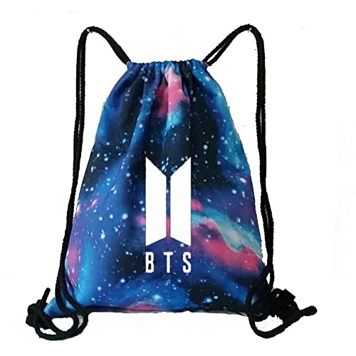 BTS Kpop Merchandise: Amazon com