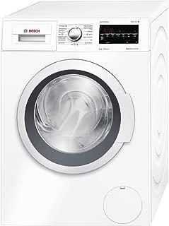 Amazon.es: 400 - 600 EUR - Lavadoras y secadoras: Grandes ...