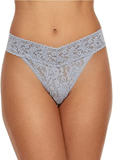 c8a8c43594a Amazon.com: Golds - G-Strings, Thongs & Tangas / Panties: Clothing ...