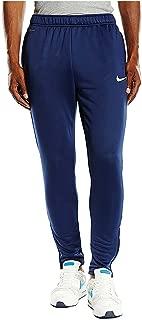 Nike Men's Academy Tech Soccer Pants
