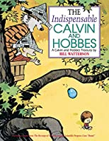 The Indispensable Calvin and Hobbes (Volume 11)