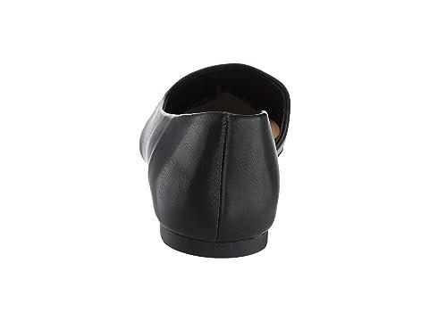 Impresión De Miscellaneousleopard Gloacia Negro Aldo Syntheticbone ZAqTwE0