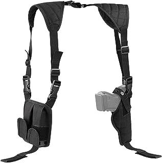 m7 shoulder holster