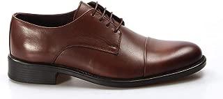 FAST STEP Erkek Klasik Ayakkabı 912MA419