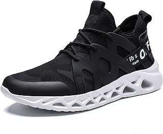 Best anta sneakers for sale Reviews