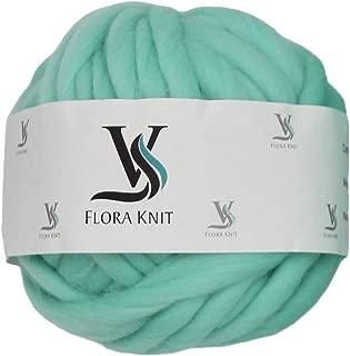 Best yarn carpet craft Reviews