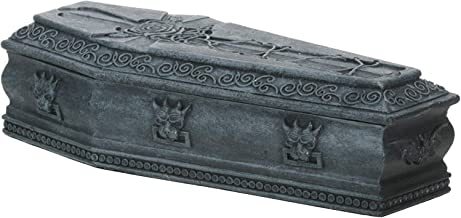 Best cardboard coffin gift box Reviews