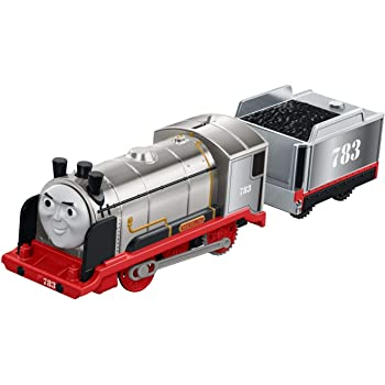 Thomas & Friends Fisher-Price Trackmaster, Merlin The Invisible
