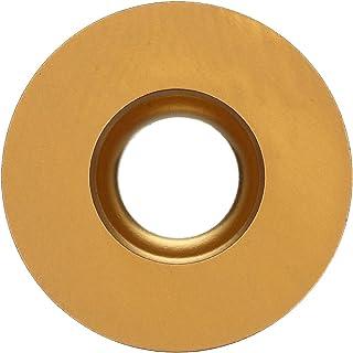 Multi-Layer Coating R390 Style Sandvik Coromant COROMILL Carbide Milling Insert Rectangular GC4230 Grade Pack of 10 R39011T310MPH,0.141 Thick 0.040 Corner Radius