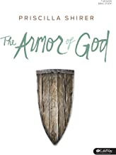 armor of god week 1