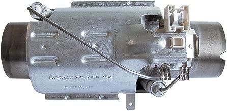 Schalter EinAus Spülmaschine Original Electrolux 152187503 auch EGE Seppelfricke
