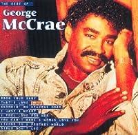 Best of George Mccrae