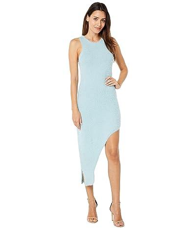 Bardot The Fluffy Knit Dress