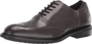 Kenneth Cole New York Men's Class 2.0 Lace Up B Oxford