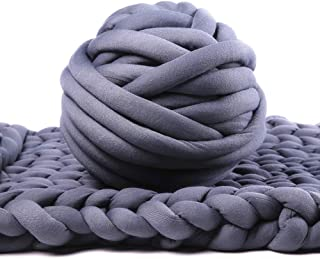 Best chunky yarn loom Reviews