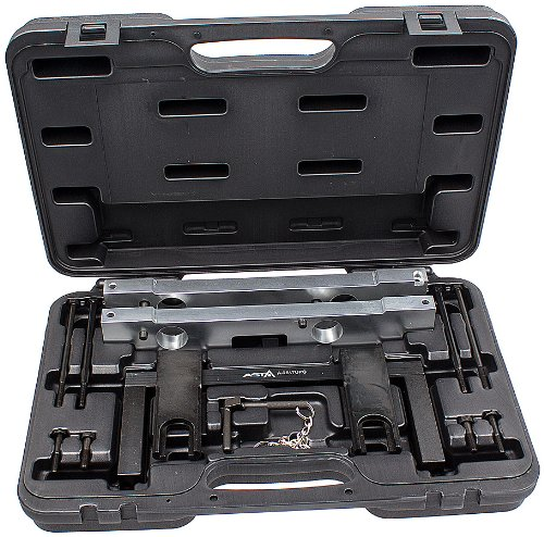 Asta A-2817UPG | Motor Einstellwerkzeug geeignet für BMW N51 N52 N53 N54 Motore