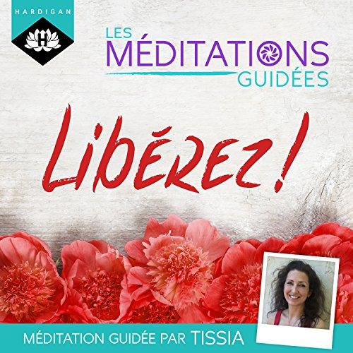Libérez ! cover art
