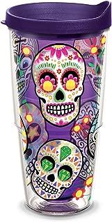 Best sugar water purple Reviews
