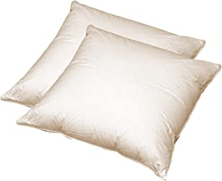 Sofakissen Kissenfüllung - Almohada estándar, color beige