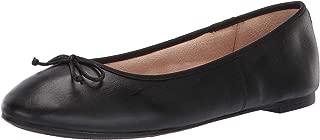 حذاء مسطح حريمي من تصميم Sam Edelman