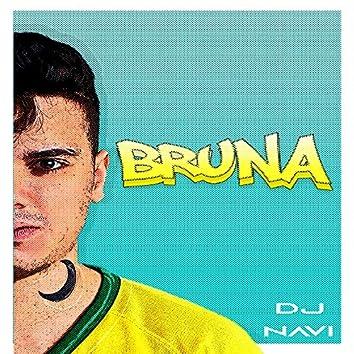 Bruna (feat. Johnny)