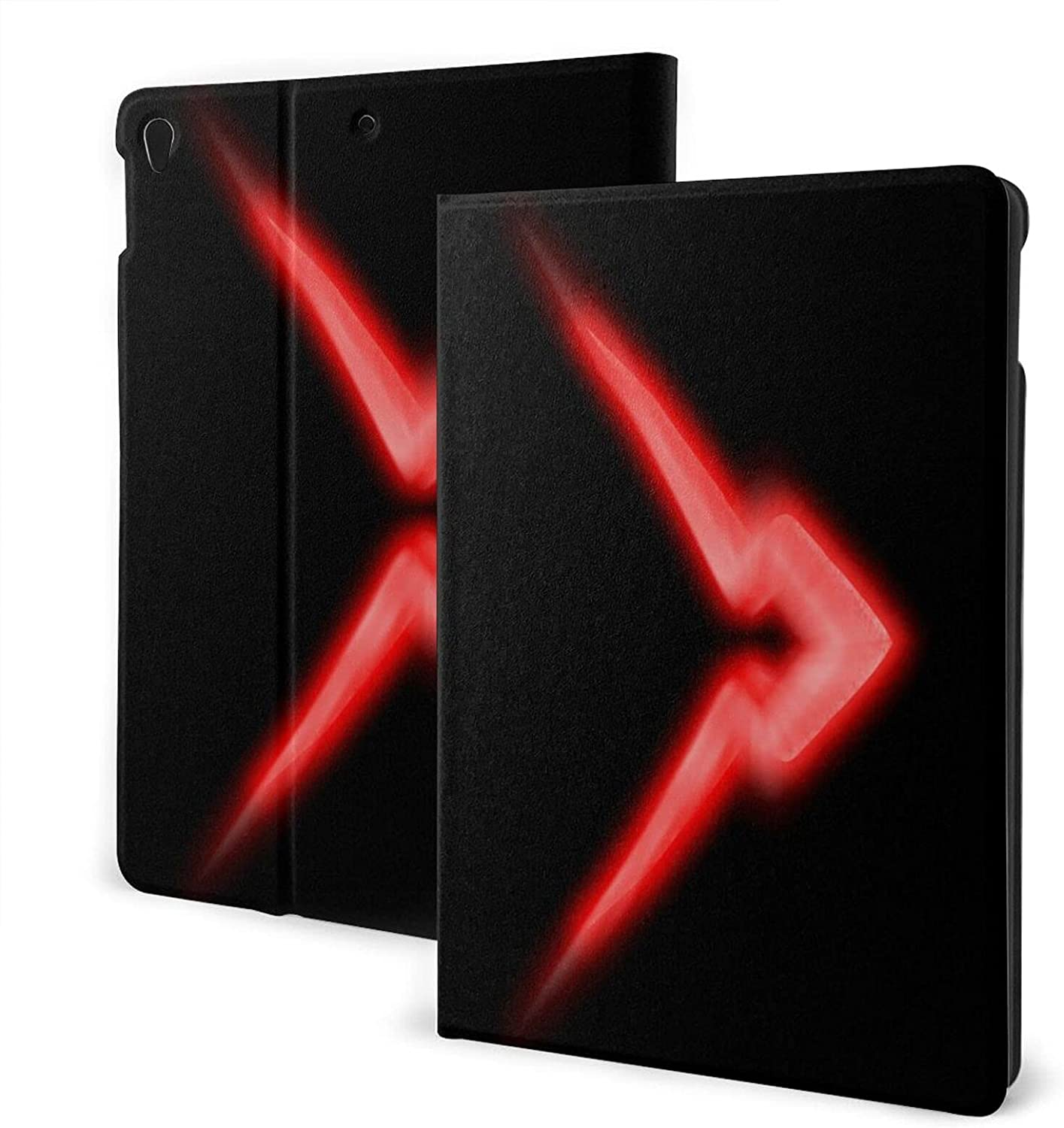 Code Geass Lelouch Ipad Case Over item handling ☆ for Adjus pro 10.5 Max 64% OFF air3 inch