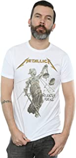 and justice for all shirt