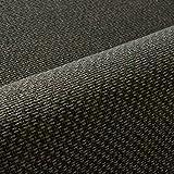 englisch dekor Möbelstoff Home Base Uni Farbe braun als
