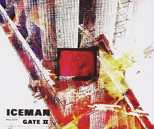 [画像:GATE II]