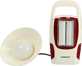 Olsenmark OME2738 Rechargeable Camping Light