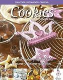 Cookies (Decoración creativa)