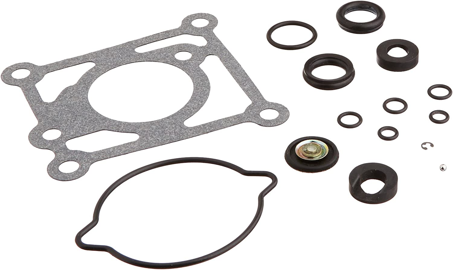 Standard Motor National products OFFicial site Products 1529 Kit TBI