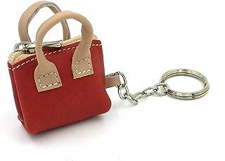 Amazon.es: Naranja - Ropa, zapatos y accesorios: Productos ...